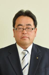 『田山文雄議員』の画像