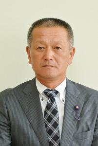 『木村信一議員』の画像