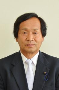 『斉藤政雄議員』の画像