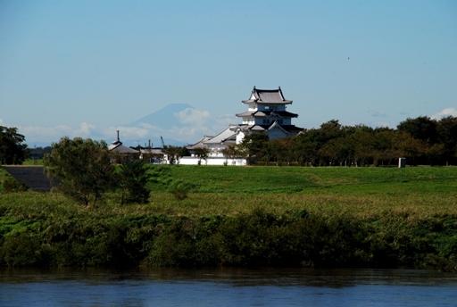 『富士見百景02』の画像
