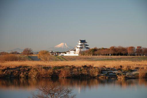 『富士見百景04』の画像
