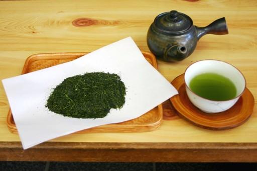 『さしま茶03』の画像