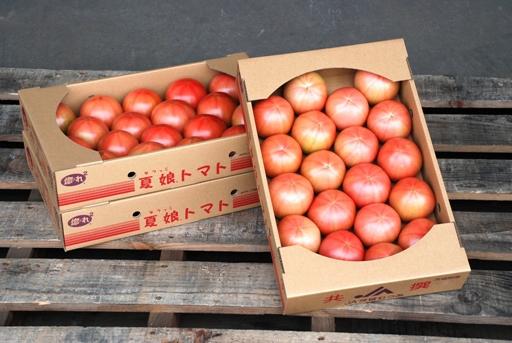 『トマト02』の画像
