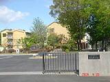 『境第二中学校の画像です。』の画像