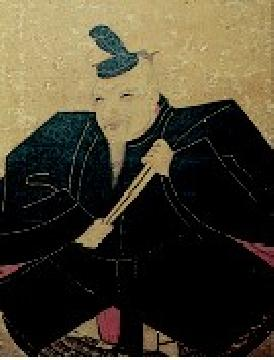 『菅原道真の画像』の画像