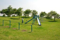 さくらの丘公園の画像です