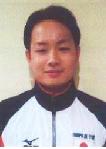 『山口選手』の画像