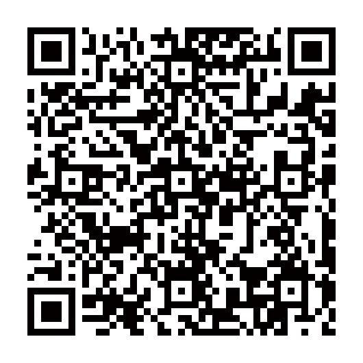 『ママフレQRコード_AppStore』の画像