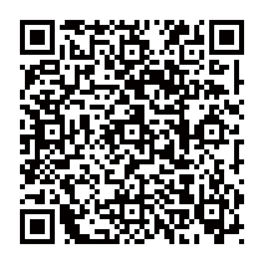 『ママフレQRコード_GooglePlay』の画像