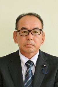 『『相良昌宏議員』の画像』の画像