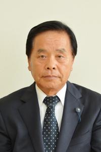 『須藤議員』の画像