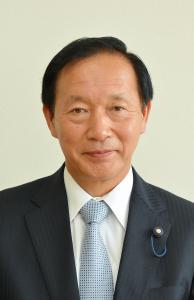 『櫻井議員』の画像