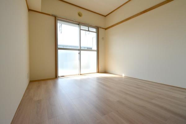 『洋室』の画像