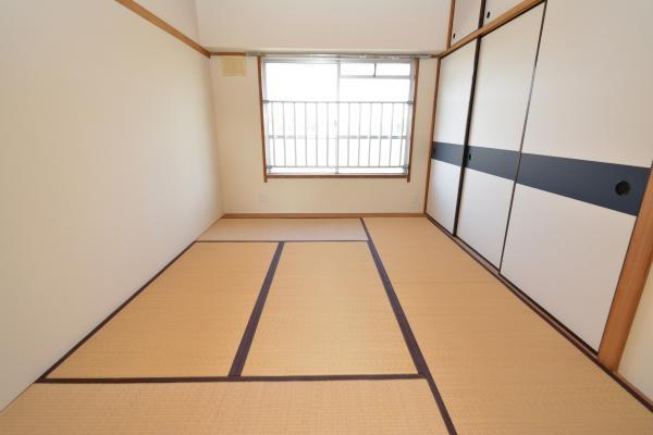 『和室』の画像