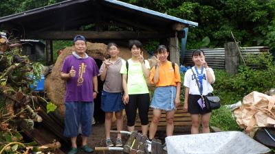 『沖縄リーダシップ2019』の画像