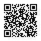 『オリンピック応募フォームQRコード』の画像
