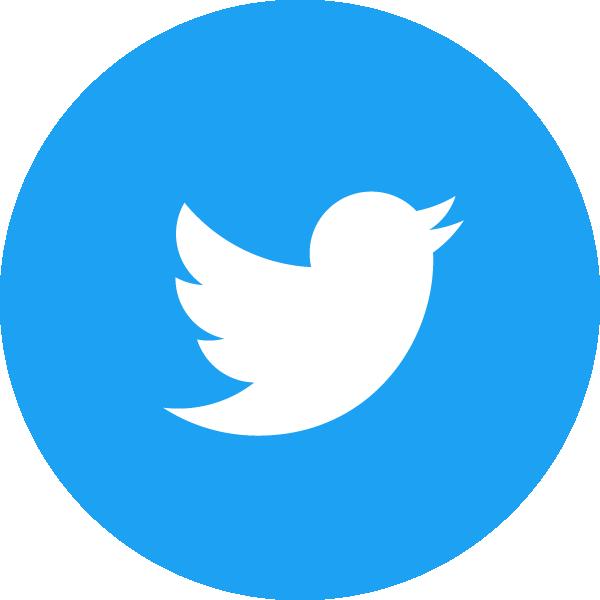 『twitterアイコン』の画像