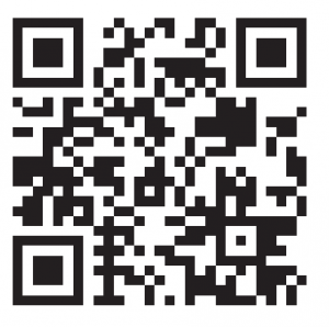 『河川水位情報(携帯電話向け)』の画像